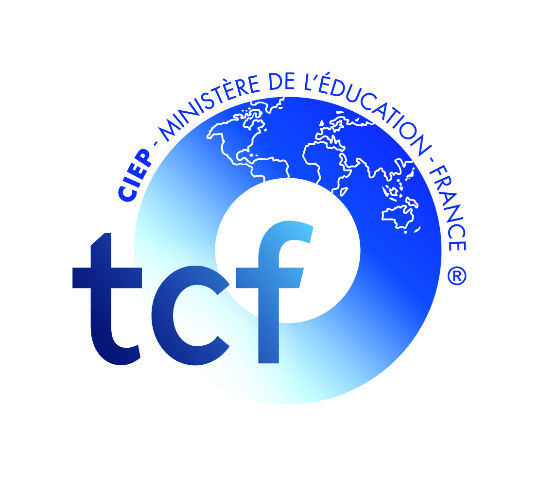 Resultado de imagen para logo delf dalf